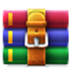 WinRAR V5.8个人优化版 32位/64位