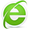360安全浏览器 V12.1.2365