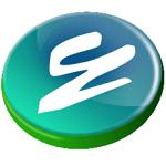 OneKey一键还原 V8.2.3