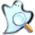 Ghost Explorer(Ghost镜